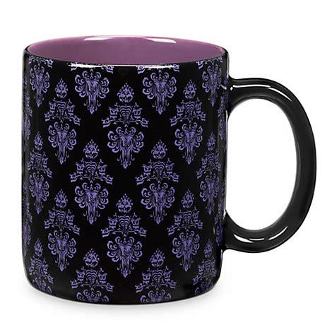 mug design wallpaper your wdw store disney coffee cup mug haunted mansion