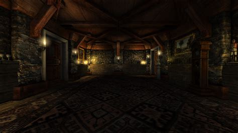 haunted living room new screenshot image haunted mind mod for amnesia the descent mod db