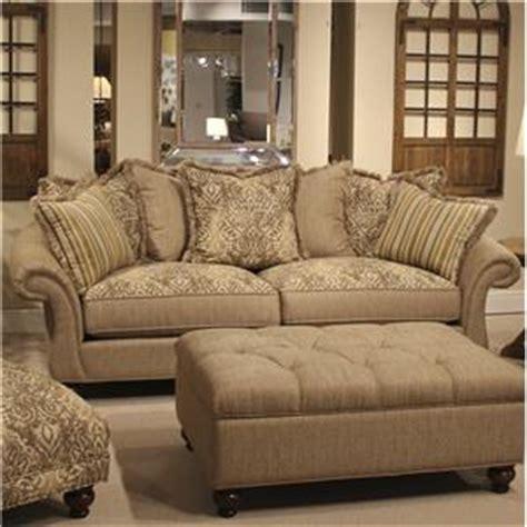 hm richards allouetta praire traditional roll arm sofa bigfurniturewebsite sofa