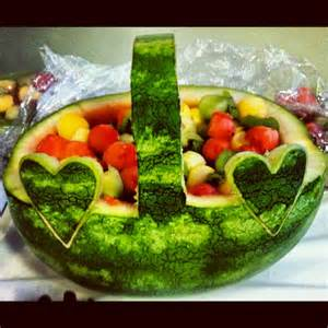 17 best images about watermelon art on pinterest watermelon bowl water melon and food carving