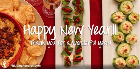 happy new year recipe ultra low carb ulc appetizer and drink recipes