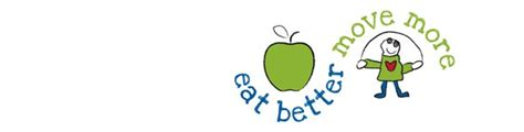weight management topics eat better move more healthy shropshire simple advice