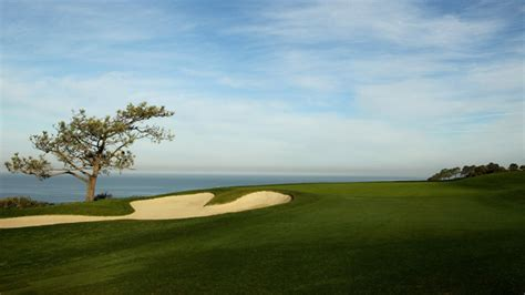 the finest nines the best nine golf courses in america books best golf courses to walk
