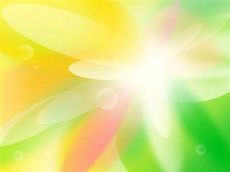 wallpaper green red yellow yellow and green background