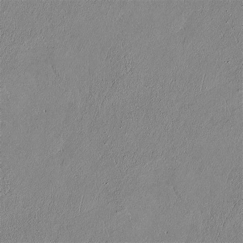 free white painted wall texture 2048px tiling seamless free grey gray painted wall texture 2048px tiling