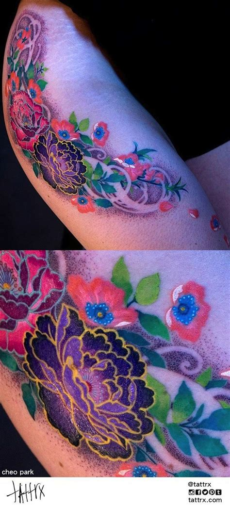 tattoo ink effects on liver 665 best what a load of tatt images on pinterest