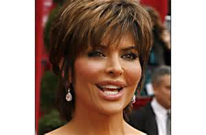 guide to rinna haircut celebritology 2 0 red carpet red faces last night s