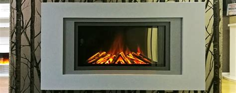 our product range archives fireplace world
