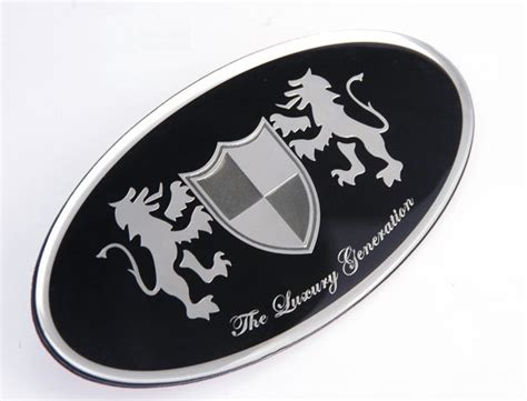 luxury car emblems badges emblems importshark com