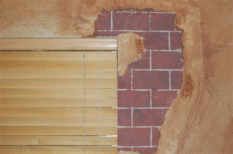 interior house painting tri plex painting interior house painting tri plex painting