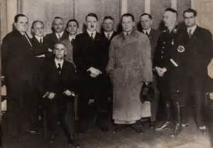 children of the sons and daughters of himmler g ring h ss mengele and others living with a s monstrous legacy books heinrich himmler gudrun burwitz remains a