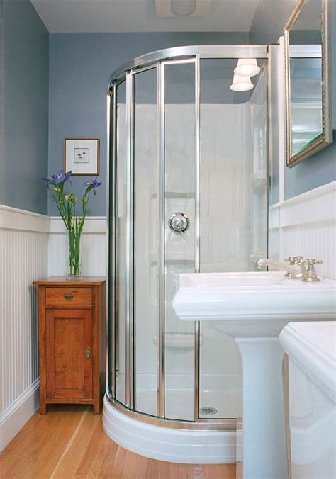 Bathroom Fixtures Boston Boston Small Bathroom Renovations Traditional With Wall Sconce Nickel Sink Faucets Glass Shower