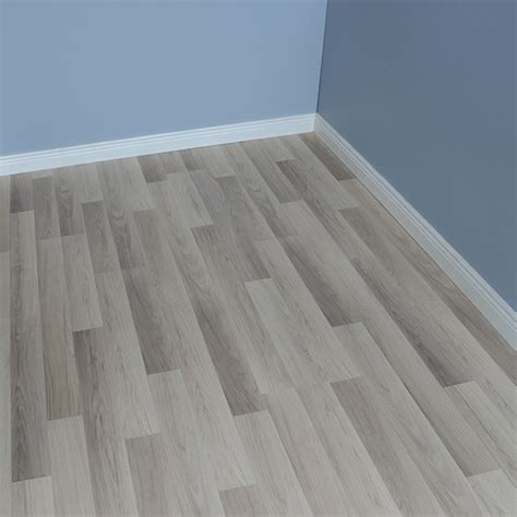 light grey laminate flooring light grey laminate