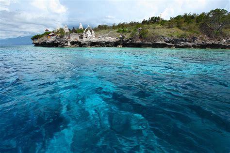 west bali national park  menjangan island fabulousubudcom