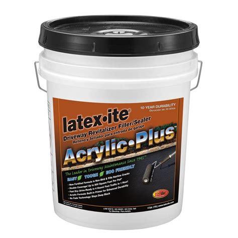 Acrylic Sealer quikrete polyurethane 10 1 oz construction adhesive