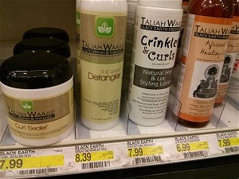 black natural hair products at target natural hair care products in target trendy hairstyles