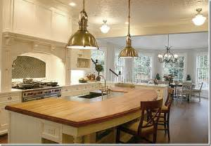Have long admired this kitchen designed by architect steve