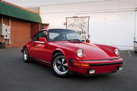 how do i learn about cars 1983 porsche 944 free book repair manuals 1983 porsche 911sc rennlist porsche discussion forums