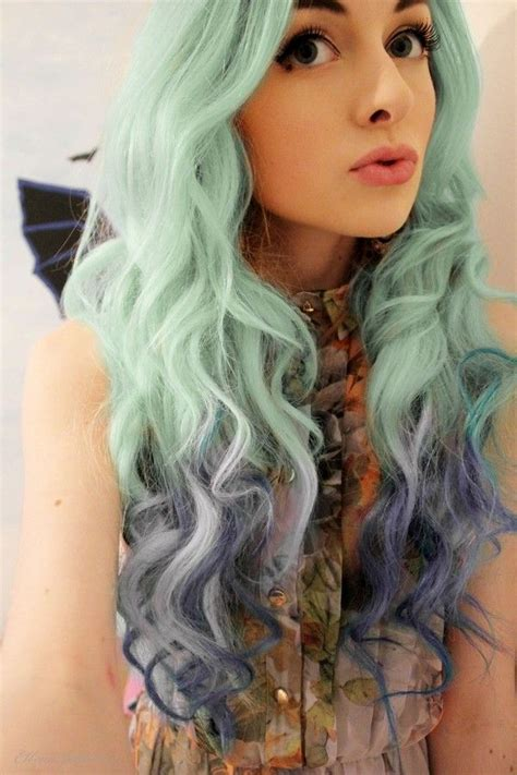 Get Amazing Hair With Mira Hair by How To Get Amazing Hair Color Donalovehair