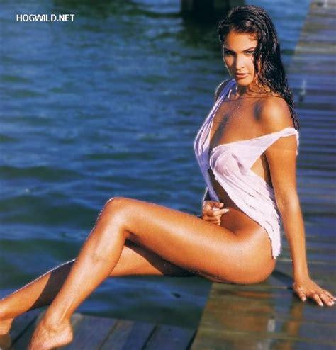 Imagenes Hot Blanca Soto | hot blanca soto