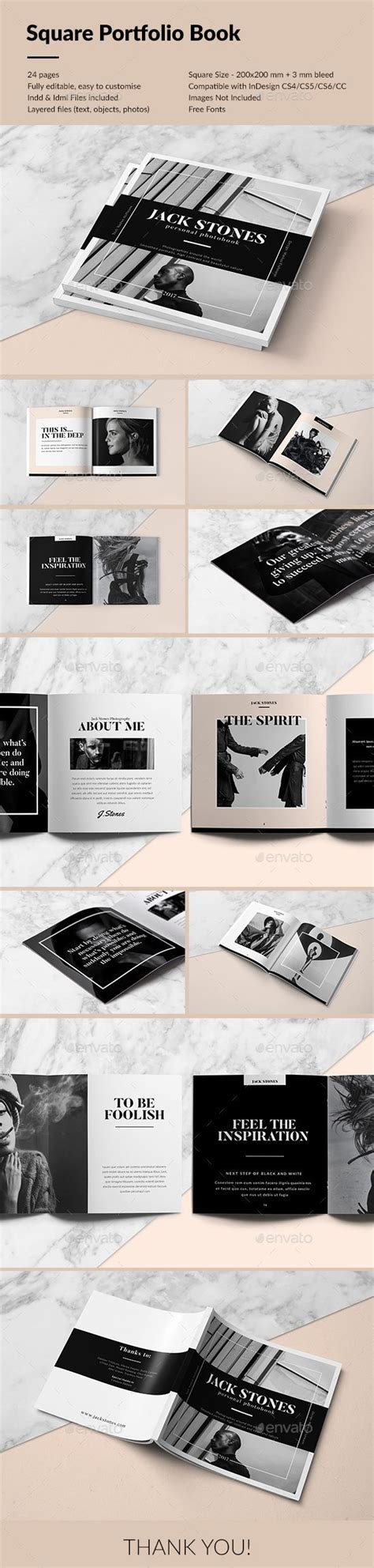 graphic design portfolio layout free download 90 interior design books pdf free download