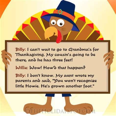 printable thanksgiving jokes and riddles thanksgiving clip art jokes happy easter thanksgiving 2018