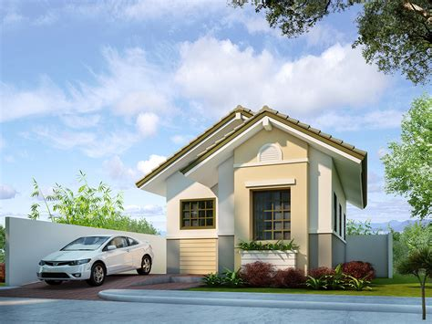 sta lucia house design sta lucia house design 28 images sta lucia land subdivision lots house and lot sta
