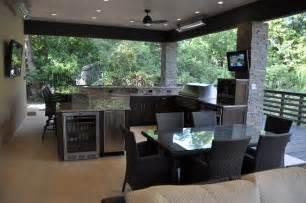 Outdoor Kitchen Furniture building outdoor kitchen outdoor kitchen accessories outdoor kitchen