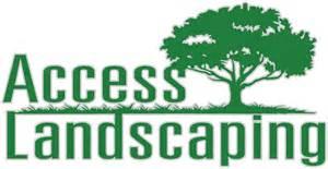 Landscaper Logo Delightful Landscaping Logos 11 Landscaping And Lawn
