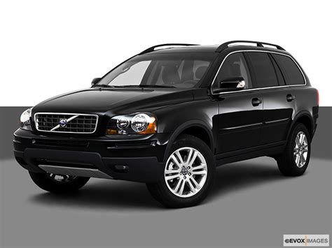 volvo xc   sale savings