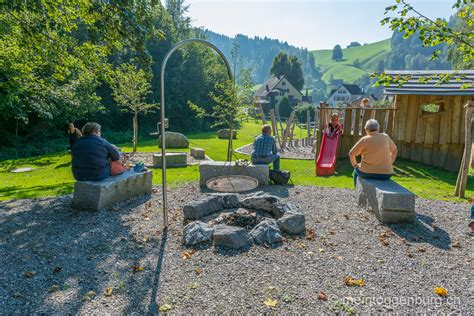 grillplätze schweiz grillplatz schule st peterzell meintoggenburg ch
