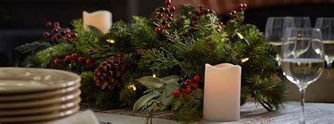 home depot christmas decoration ideas christmas decorations for the holiday season the home depot