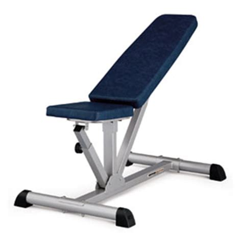 Banc Inclinable by Exercice De Fitness Akelys Mat 233 Riels Et 233 Quipements