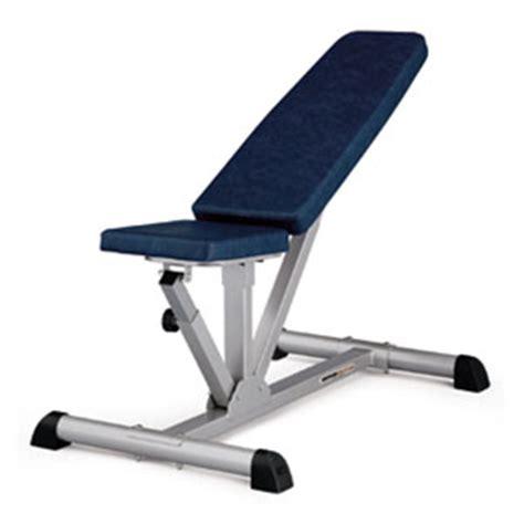 Matériel et appareil de musculation   Accessoires de