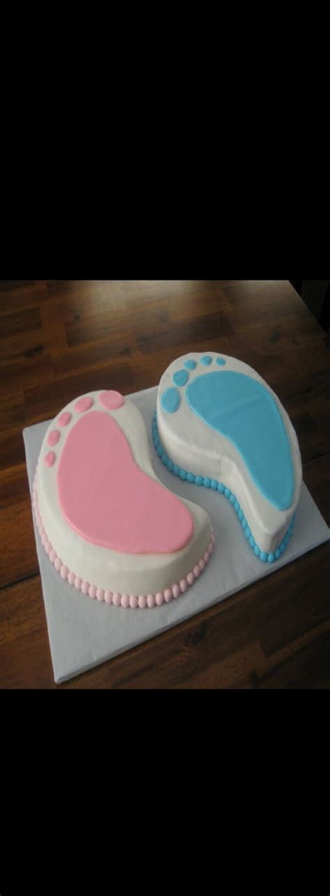 Beautiful Baby Shower Cakes by Beautiful Baby Shower Cakes Trusper