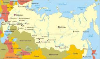 Russia World Map by Russia S Updated National Security Strategy For 2016 New