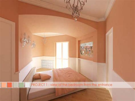come rinnovare la da letto 11 progetti per rinnovare la tua da letto