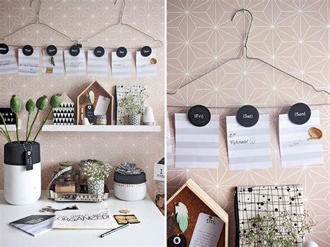 do it yourself ideen schlafzimmer wohnideen schlafzimmer do it yourself haus design m 246 bel
