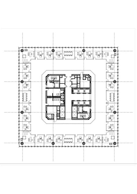 tea tree plaza floor plan 100 tea tree plaza floor plan st pete fl available retail space u0026 restaurant space