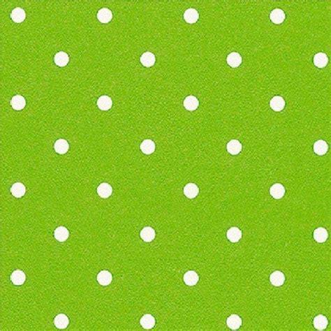 cheap green wallpaper uk cheap wallpaperpolka dot wallpaper driverlayer search engine