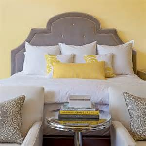 grey and yellow grey and yellow bedding sets grey and yellow bedroom decor ideas ask home design
