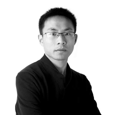 roche bo song wen zhong roche bobois partnerdesigner