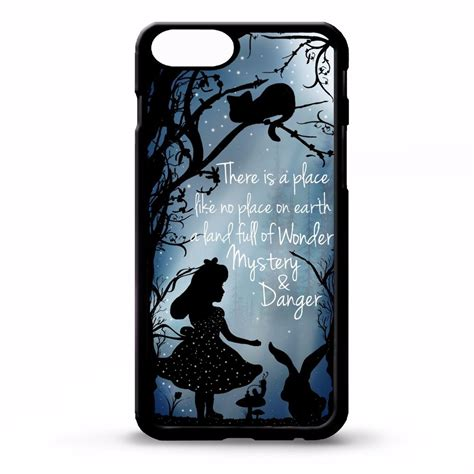 Quotes Iphone 5 5s 5se in quote silhouette cover for iphone