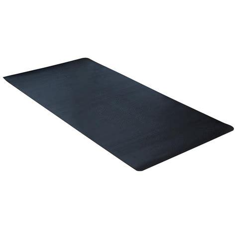 Outdoor Scraper Mats - climatex indoor outdoor black 36 in x 120 in rubber