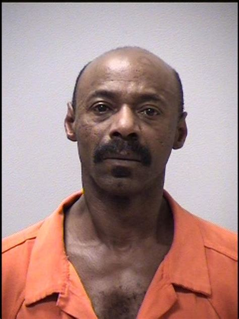 Kalamazoo County Arrest Records Christian Fred Jones Inmate 1703485 Kalamazoo County