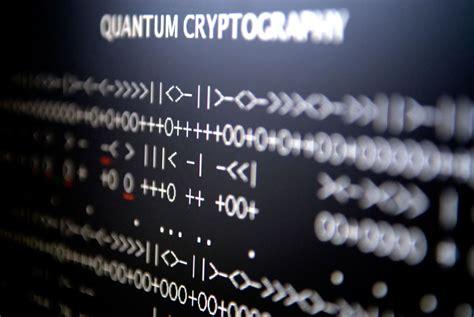 cryptography tutorial exploit zero day cryptography tutorial
