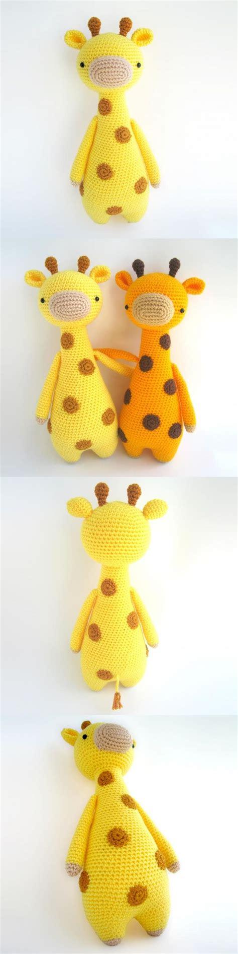 sentence pattern for i saw a tall giraffe best 25 crochet giraffe pattern ideas on pinterest diy