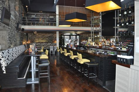 The Barn Restaurant Bar Browns Barn Bar And Restaurant Citywest In Dublin South