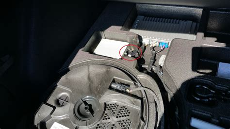 Focus Rs Engine Noise by Focus Rs Forum Thema Anzeigen Ford Rs Mk3 Sound