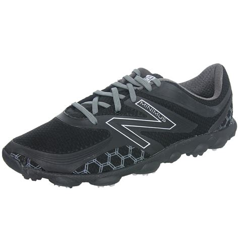 new balance minimus sport golf shoes new balance s minimus sport lightweight mesh golf shoe